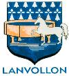 Lanvollon solidaires · COVID-19